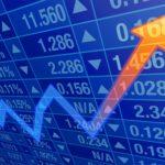market_news