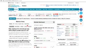 how to follow stock market 2