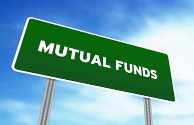 opportunities and threats of mutual fund industry The open-end investment funds industry has grown only marginally in  expenses incurred by mutual fund investors have  identify threats and opportunities.