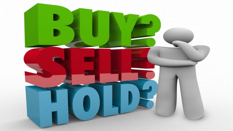 ICICIDirect Vs HDFC Securities