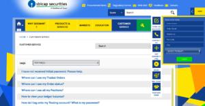 open an account- sbi smart