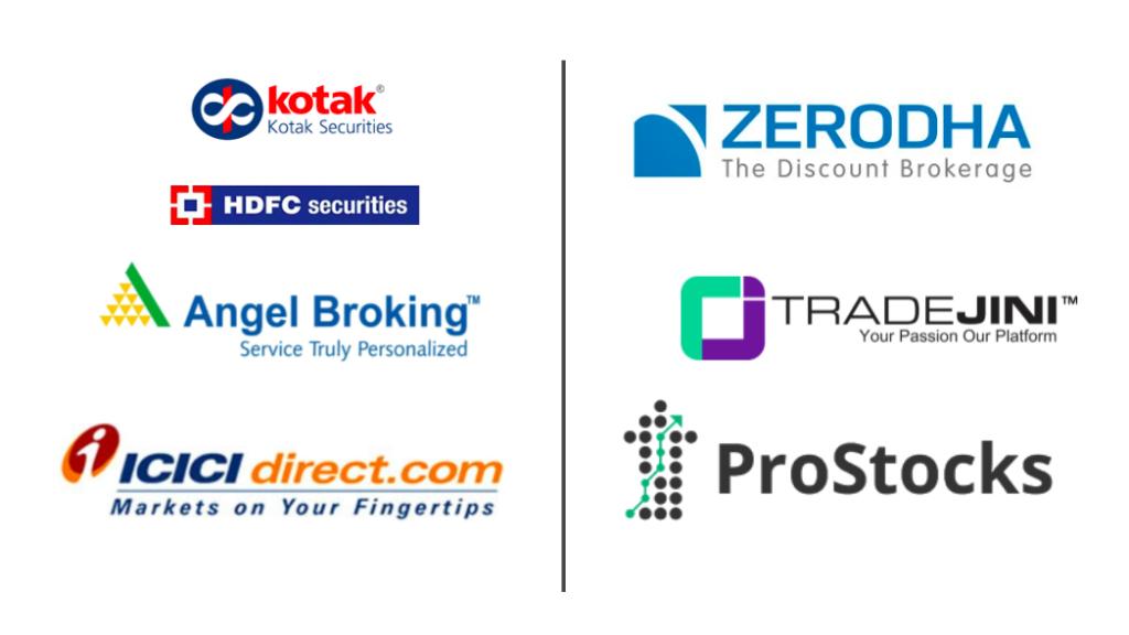 Full service brokers vs discount brokers