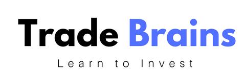 Trade Brains