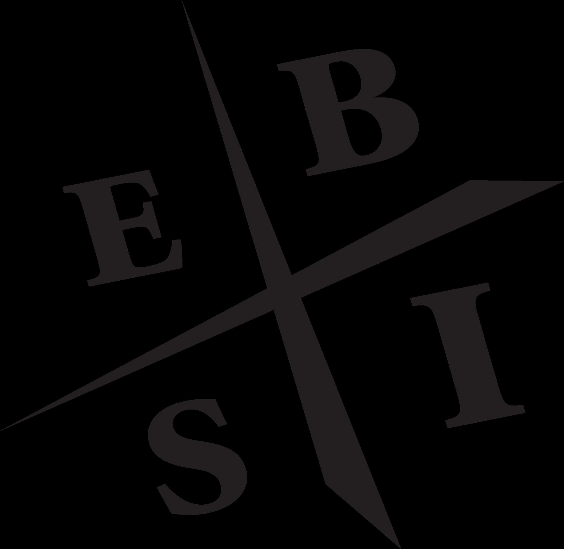 cashflow quadrant esbi