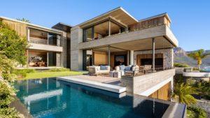 आपका घर हमेशा एक संपत्ति नहीं है