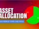 100 minus your age rule- best asset allocation nethod