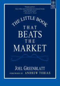 बाजार को धड़कता है कि छोटी किताब