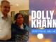 Dolly Khanna Success Story