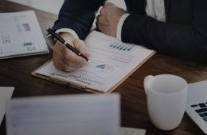 monitor your portfolio