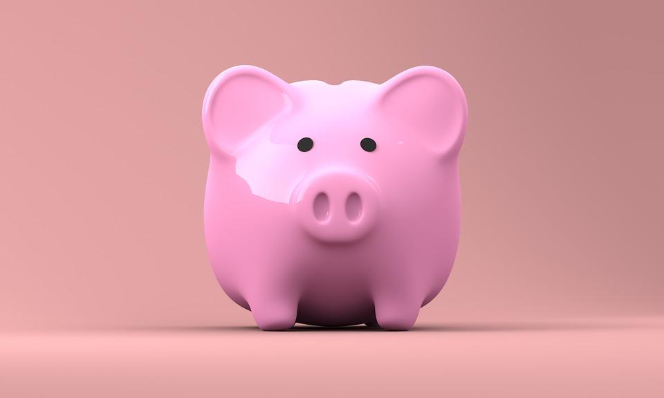 आय फंड के साथ अपने निवेश उद्देश्यों को कैसे पूरा करें