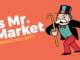 Is Mr. Market Ripping you off
