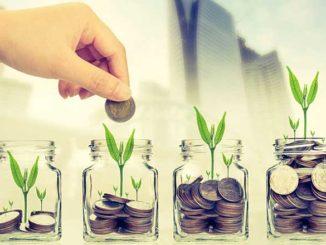 index fund investing in india