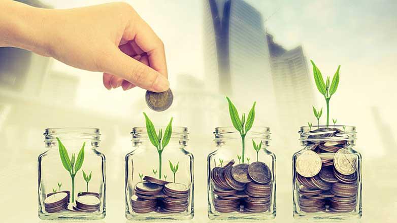 भारत में इंडेक्स फंड निवेश