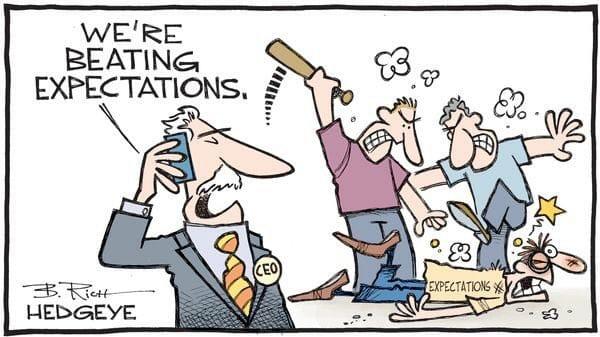 stock market meme 20