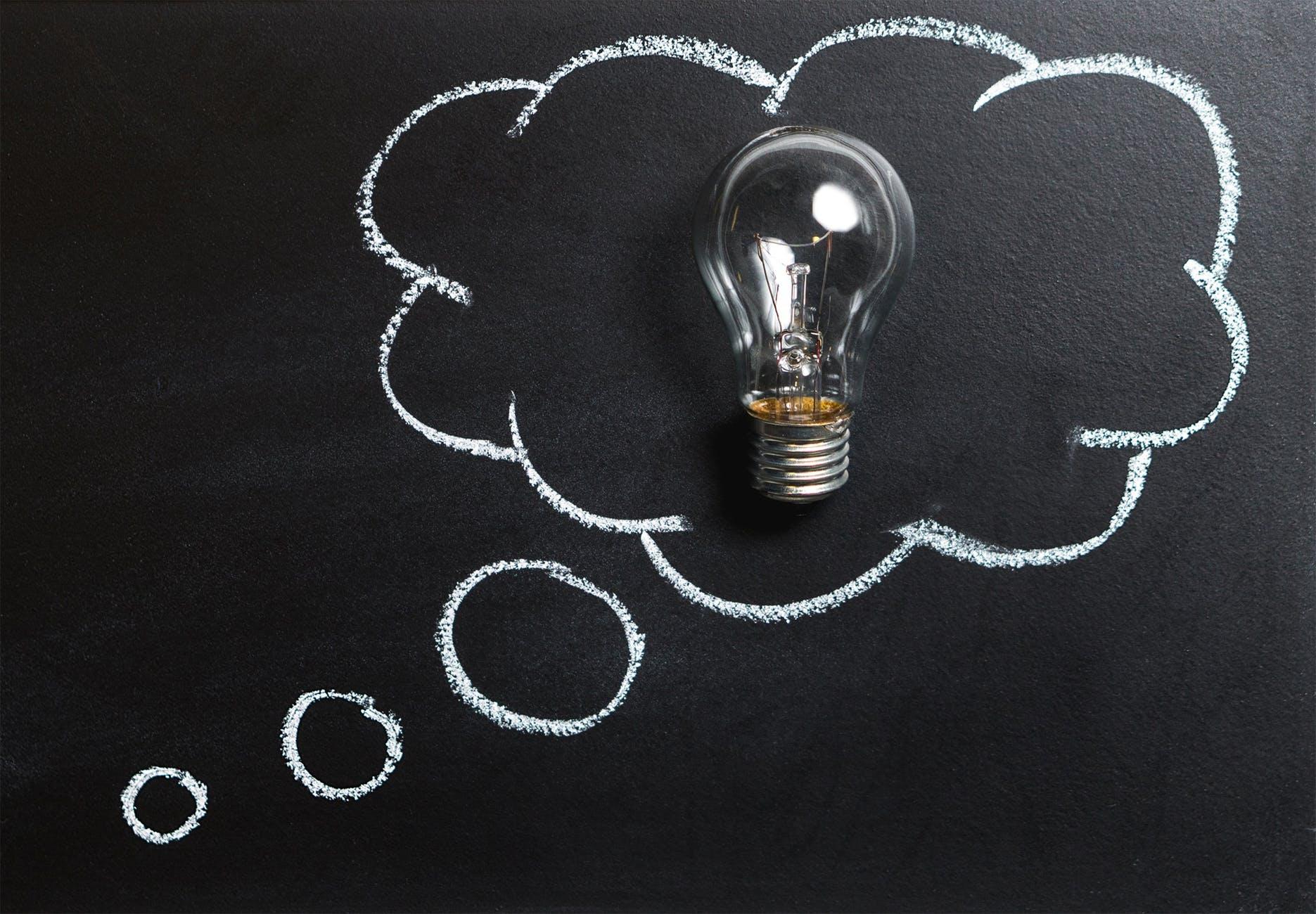 Dupont Analysis - A powerful tool to analyze companies