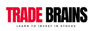 trade brains blog logo