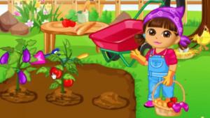 garden-min