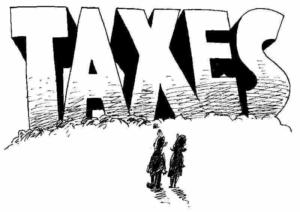 taxes ELSS