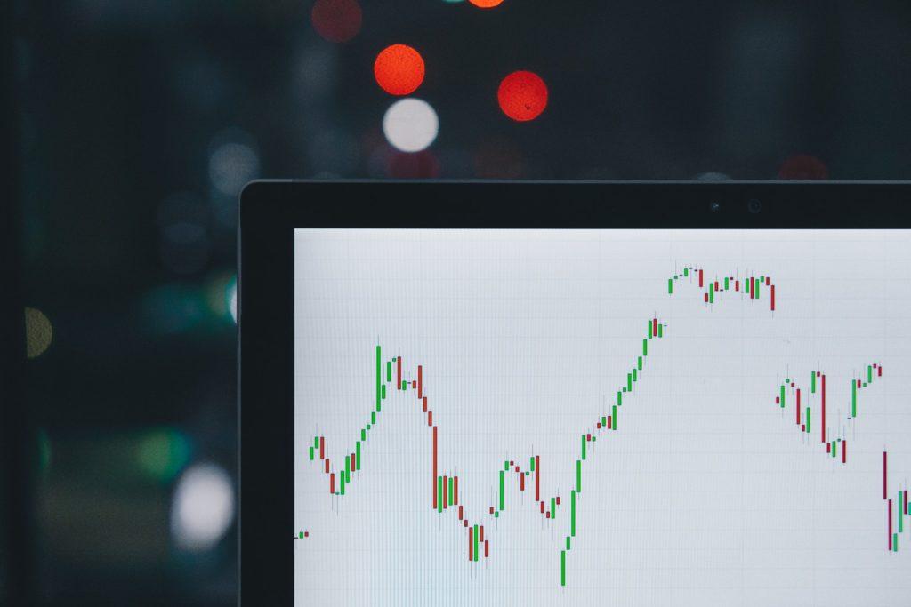 algorithm trading cover 3