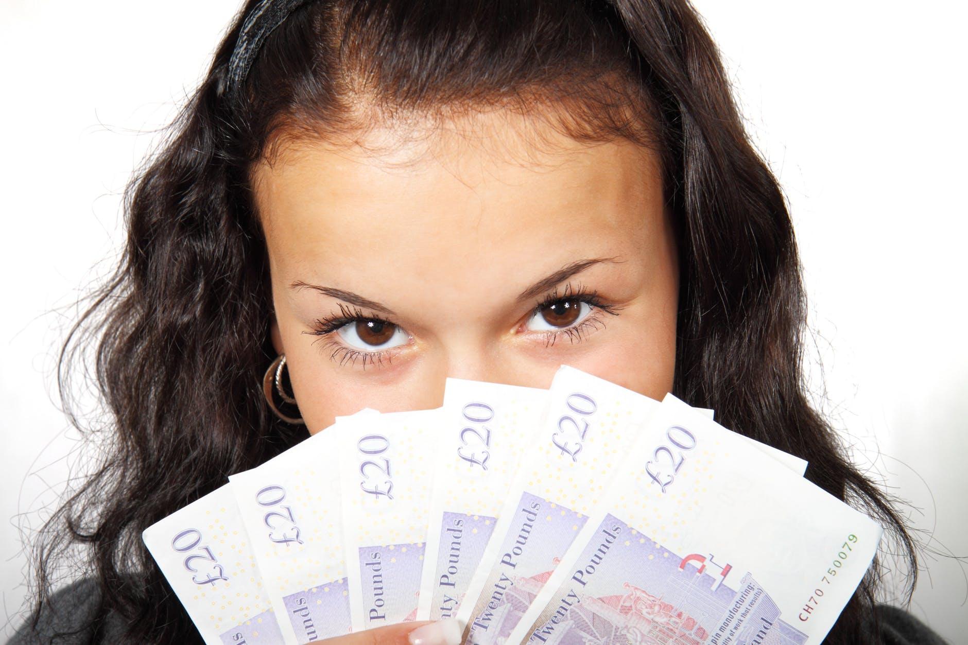debt instruments 3