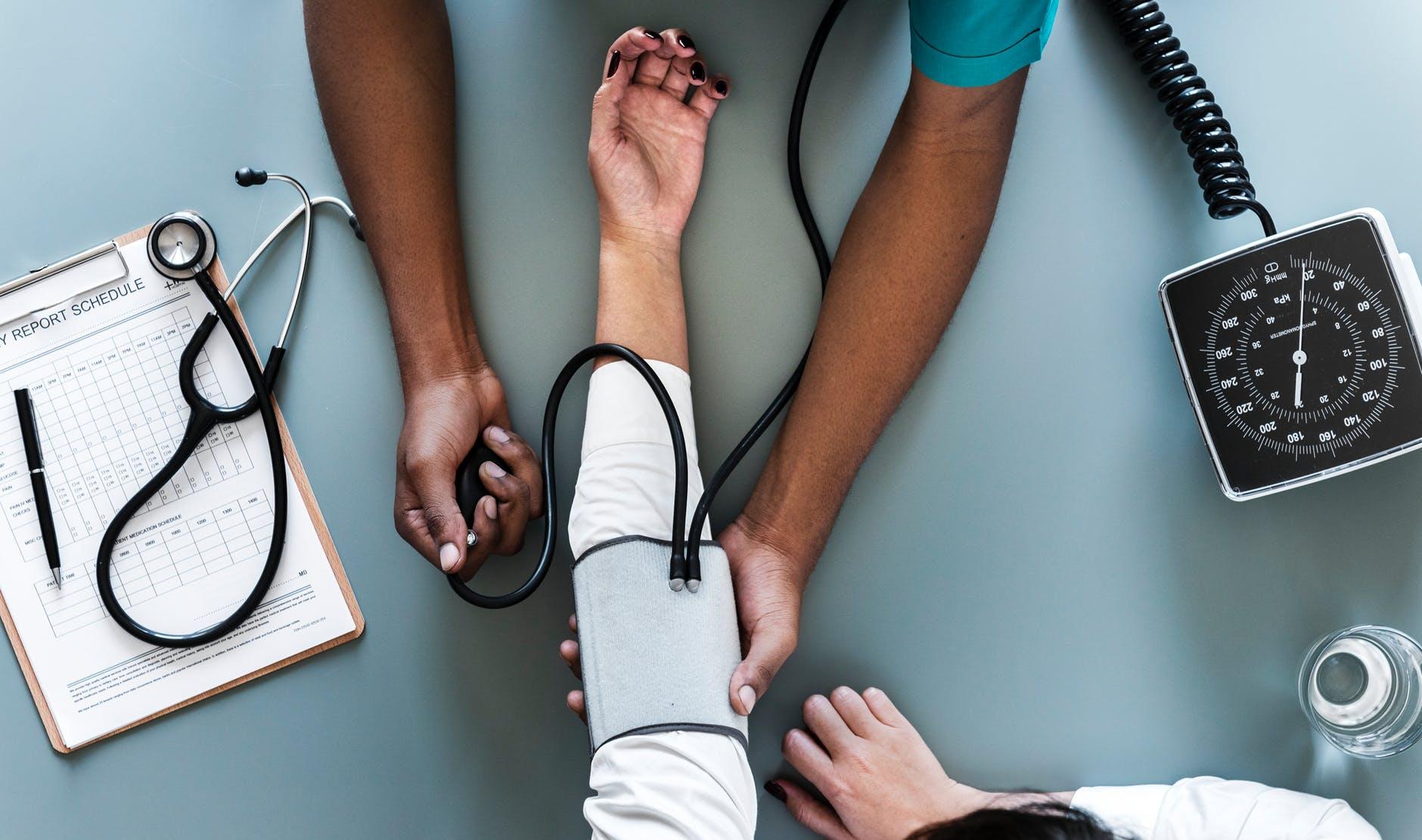 health insurance 2