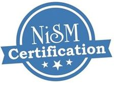 nism certification